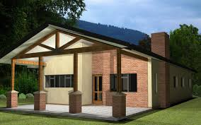 Premier Homes Floor Plans by Chidonga House Plans Home Designs Zimbabwes Premier House Plans