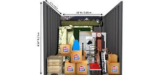 single garage size storage size guide rent a space self storage liverpool u0026 shrewsbury