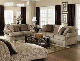 living room red living room furniture decorating ideas high end
