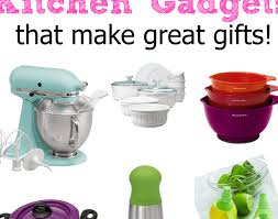 kitchen tea gift ideas kitchen stunning kitchen gifts top 30 best kitchen gifts