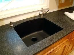 Undermount Granite Kitchen Sink Undermount Kitchen Sinks For Sale Undermount Kitchen Sinks Cheap
