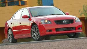 nissan altima 2015 autotrader shopping guide micra priced family deals news u0026 features
