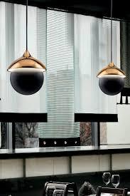 illustri l9 designer lamps aldo bernardi