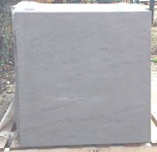 Done Deal Patio Slabs Concrete Paving Slabs Ebay