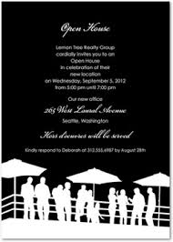 all white party invitations marialonghi com