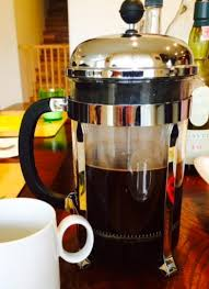 10 Best Coffee Grinders For Every Budget Updated For 2018 Gear Bodum Columbia French Press Coffee Maker Review 1 Cup Liter 10 Best