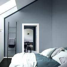 couleur tendance pour chambre couleur tendance pour une chambre couleur de peinture pour chambre