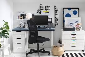 si e de bureau ergonomique ikea chaise de bureau et fauteuil de bureau pas cher ikea