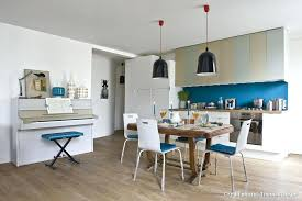 cuisine americaine appartement idee cuisine americaine appartement ball2016 com
