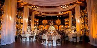 wedding venues inland empire ponte winery weddings get prices for san diego wedding venues in