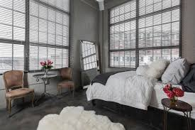 urban bedroom design plans for decor