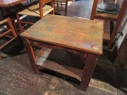 c chef c table with legs 38 west barnstable tables coffee occasional tables