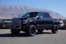 ford platinum ford f150 platinum ebay