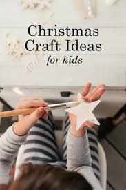 88 best kid u0027s activities images on pinterest crafts for kids