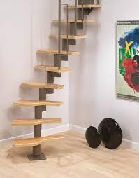 dolle treppe systemtreppe graz dolle graz sonderpreis angebot günstig