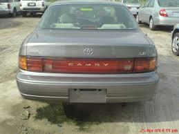 toyota camry 1994 model 1994 toyota camry orobo for sale grey autos nigeria