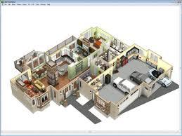 Basement Finishing Floor Plans - free basement design finished basement design floor plans online