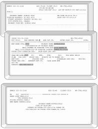 3 13 5 individual master file imf account numbers internal