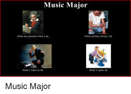 Music Major Meme - 25 best memes about fuck the police meme fuck the police memes