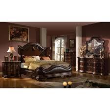 astoria grand erwan queen panel bedroom set u0026 reviews wayfair
