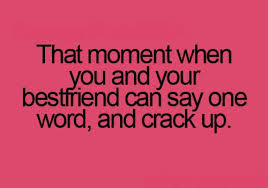 Funny Best Friend Memes - that moment with your bestfriend funny pictures quotes memes