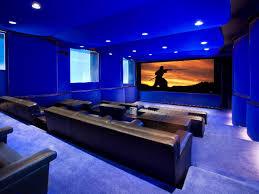 home theater interior design glamorous decor ideas