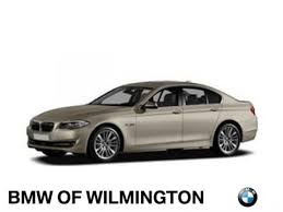 bob smith bmw used cars 461 used cars trucks suvs in stock in wilmington bmw of wilmington