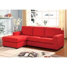 Microfiber Sleeper Sofa Furniture Sleeper Couches Fresh Chaise Microfiber Sofa Chaise