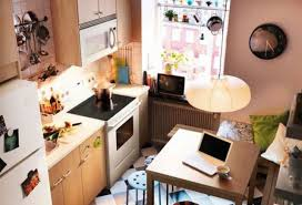 Ikea Kitchen Ideas Pictures Entrancing Ikea Kitchen Cool Fancy Small Trend Space Decoration