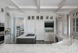 the importance of small details in interior design kitchen
