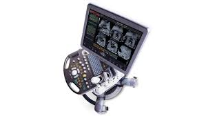 ultrasound ultrasonography machines u0026 equipment ge healthcare india