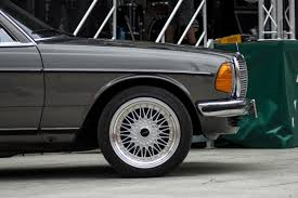 mercedes classic car free images wheel classic car sports car vintage car bumper