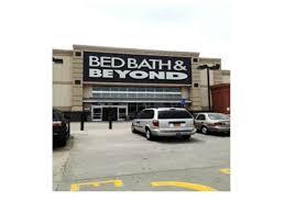 Bed Bath Beyond Boston Bed Bath U0026 Beyond Mount Vernon Ny Bedding U0026 Bath Products
