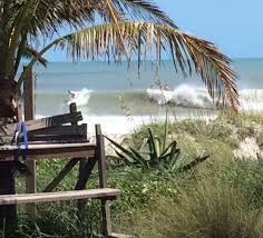Cocoa Beach Cottage Rentals by Larry U0027s Take On The Cocoa Beach Real Estate Market