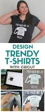 best 25 t shirts with quotes ideas on pinterest t shirts for
