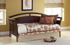 day bed comforters shabby chic daybed comforters shabby chic