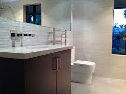 bathroom ideas perth perth bathroom renovations waterways