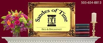Newport Oregon Bed And Breakfast Portland Oregon Bed And Breakfast Ktactical Decoration