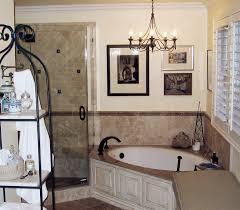 bathroom bathroom remodel ideas with bathrooms remodeling