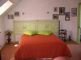 chambre d hote quimperlé domaine de kervail chambre d hôtes à quimperlé