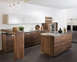 ilot de cuisine but cuisine amã nagã e conforama intérieur intérieur minimaliste