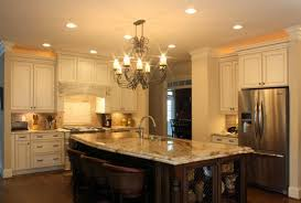 kitchens kitchen design atlanta atlanta kitchen remodeling quartzite island counter top pin to pinterest kitchens