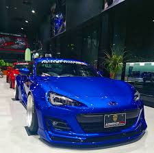 stancenation subaru brz stancenation aimgain gt style on instagram