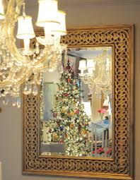raleigh nc holiday design seasonal interior decor brooke u0026 birdie