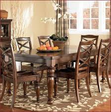 Clearance Dining Room Sets Furniture Marvelous Clearance Dining Room Sets Mahogany Dining