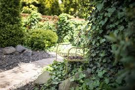 garten und landschaftsbau kassel gartenanlage könnecke begrünungen