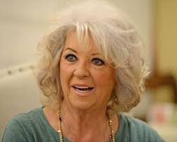 is paula deens hairstyle for thin hair 7 things to know about paula deen s most shocking scandal yet