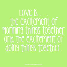 wedding quotes together inspiration mondays together mango muse events