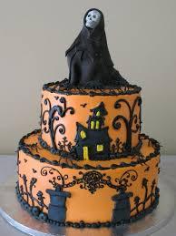 best 25 scary cakes ideas on pinterest scary halloween cakes