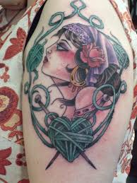 true grit tattoo parlour true grit tattoo parlor